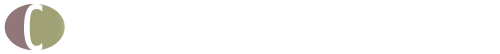 Stay Centerstone Logo
