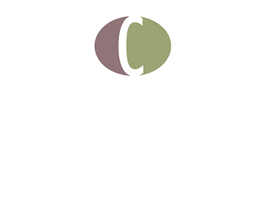 Centerstone Inn and Suites Logo